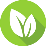 Environmentally_safe_Icon