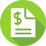 Timely_Invoicing_Icon