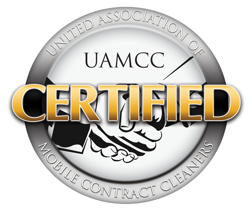 United-Association-of-Mobile-Contract-Cleaners