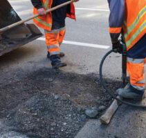 Bottom-Boxes-asphalt-repair